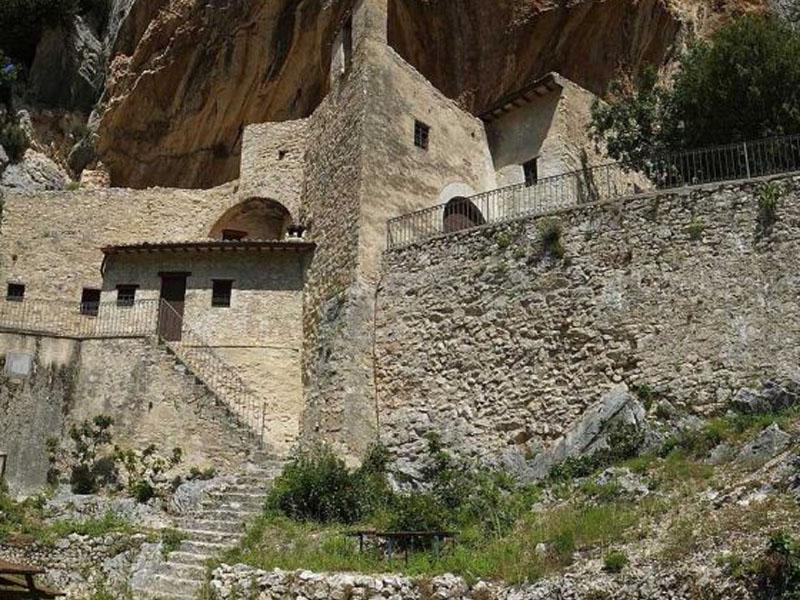 castello-di-pale