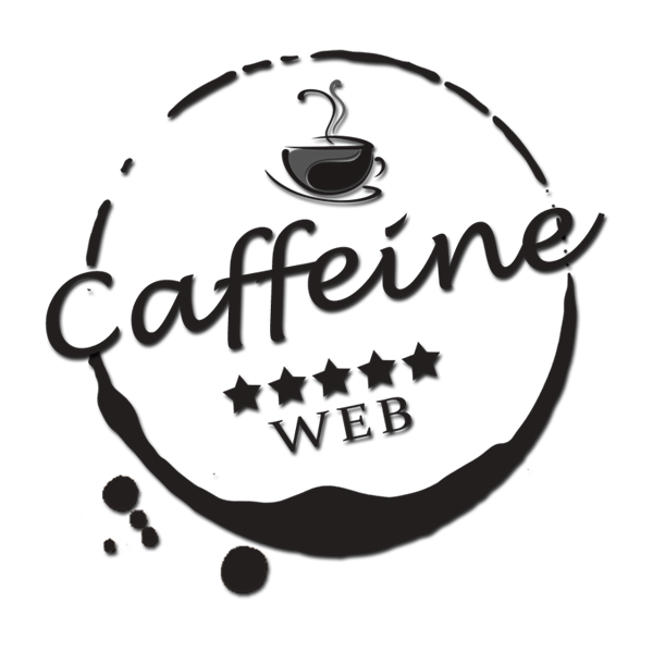 Caffeine Web